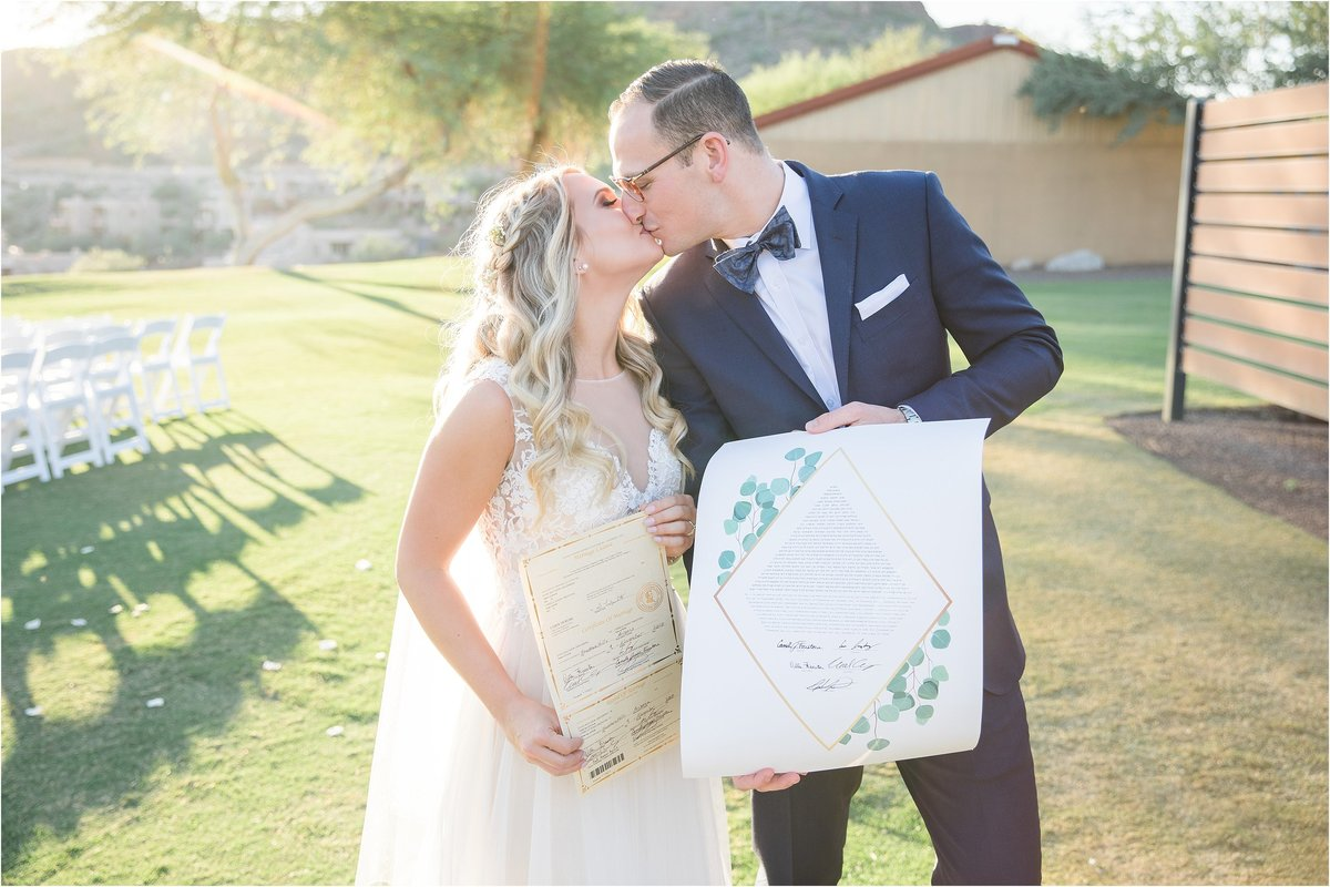 Eagle Mountain Golf Club Wedding, Scottsdale Wedding Photographer - Camille & Evan_0036