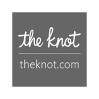 theknot-badge