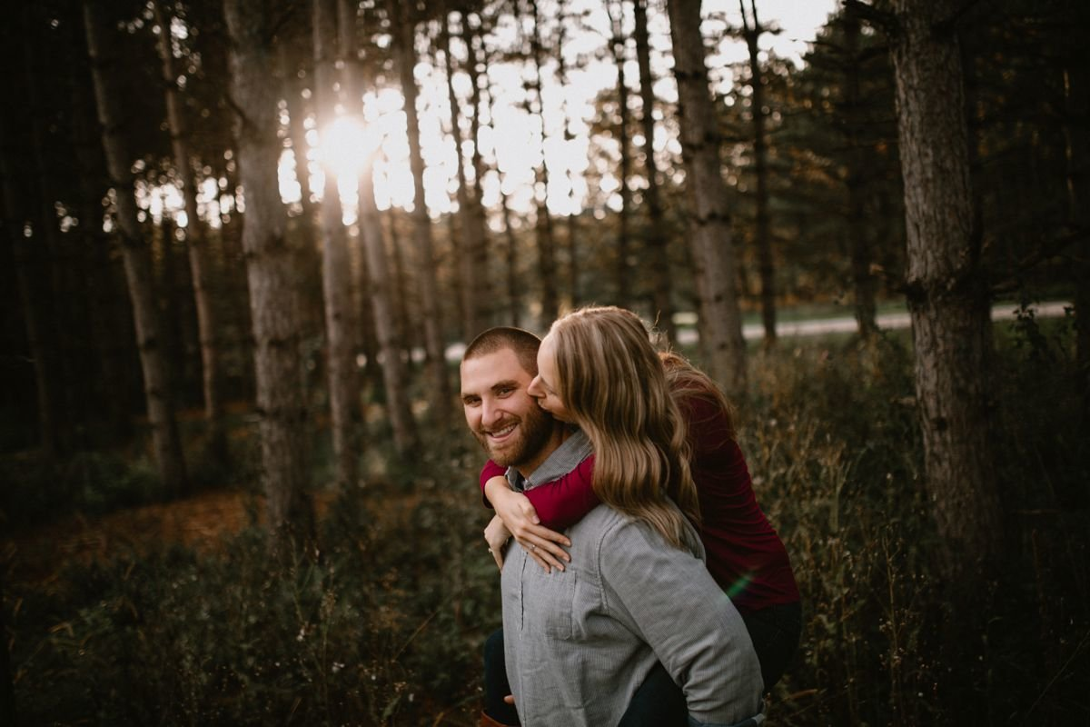 Copperandcoalphotography_0455