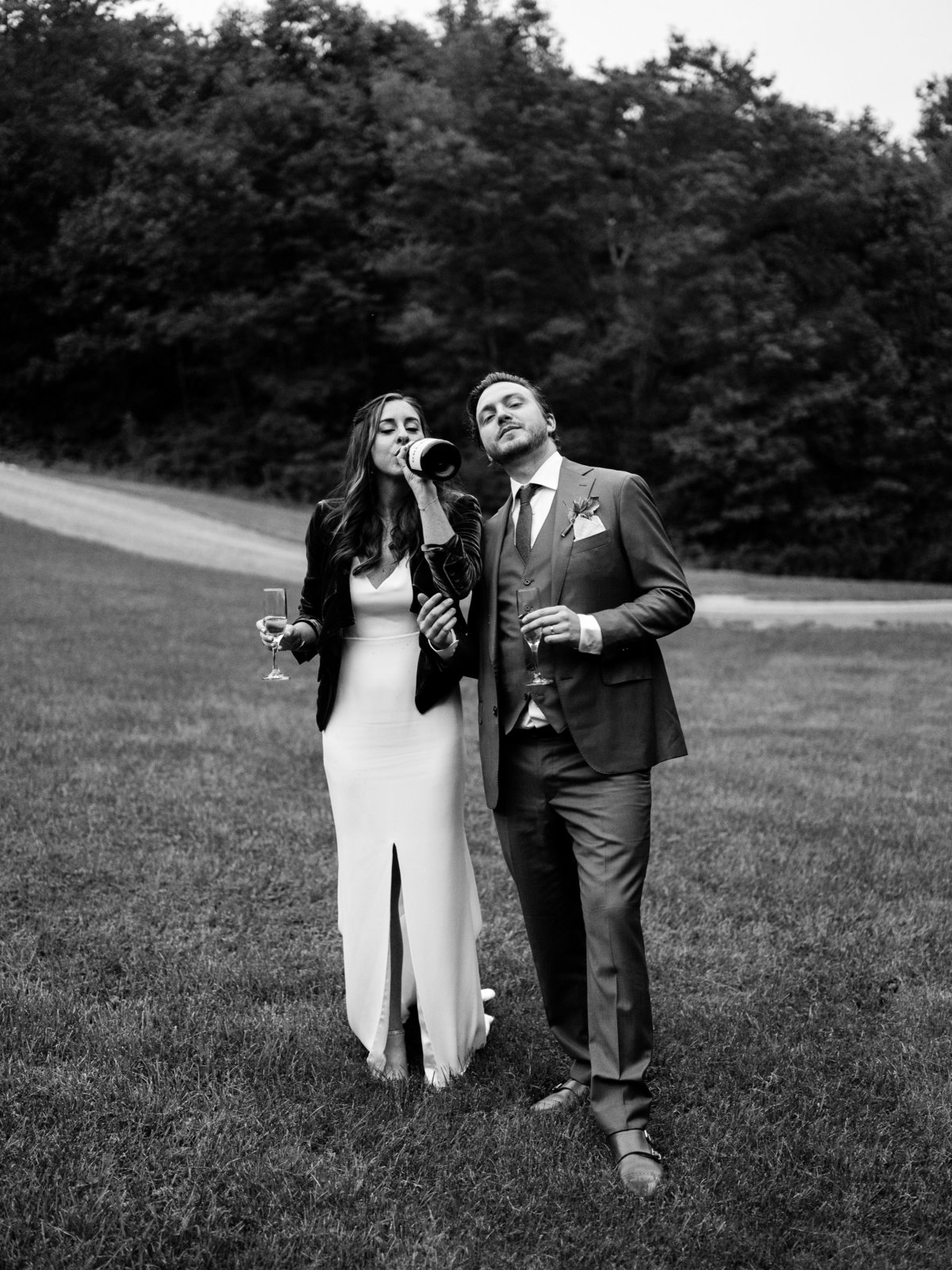 Luxury-Wedding-Photographer-Photojournalistic-31