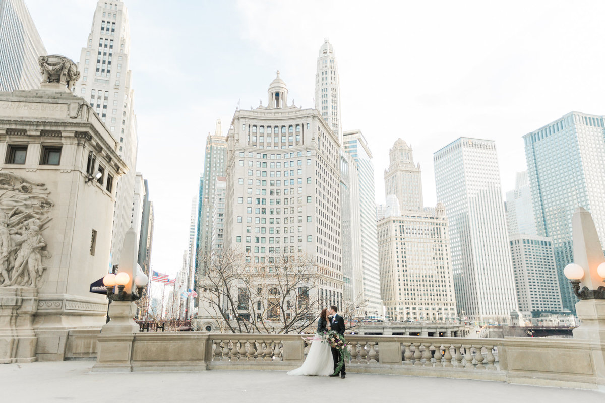 downtown-chicago-elopement-3356
