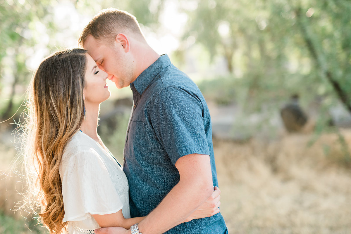 Wenatchee Photographer Misty C Photography engagement photography-0007