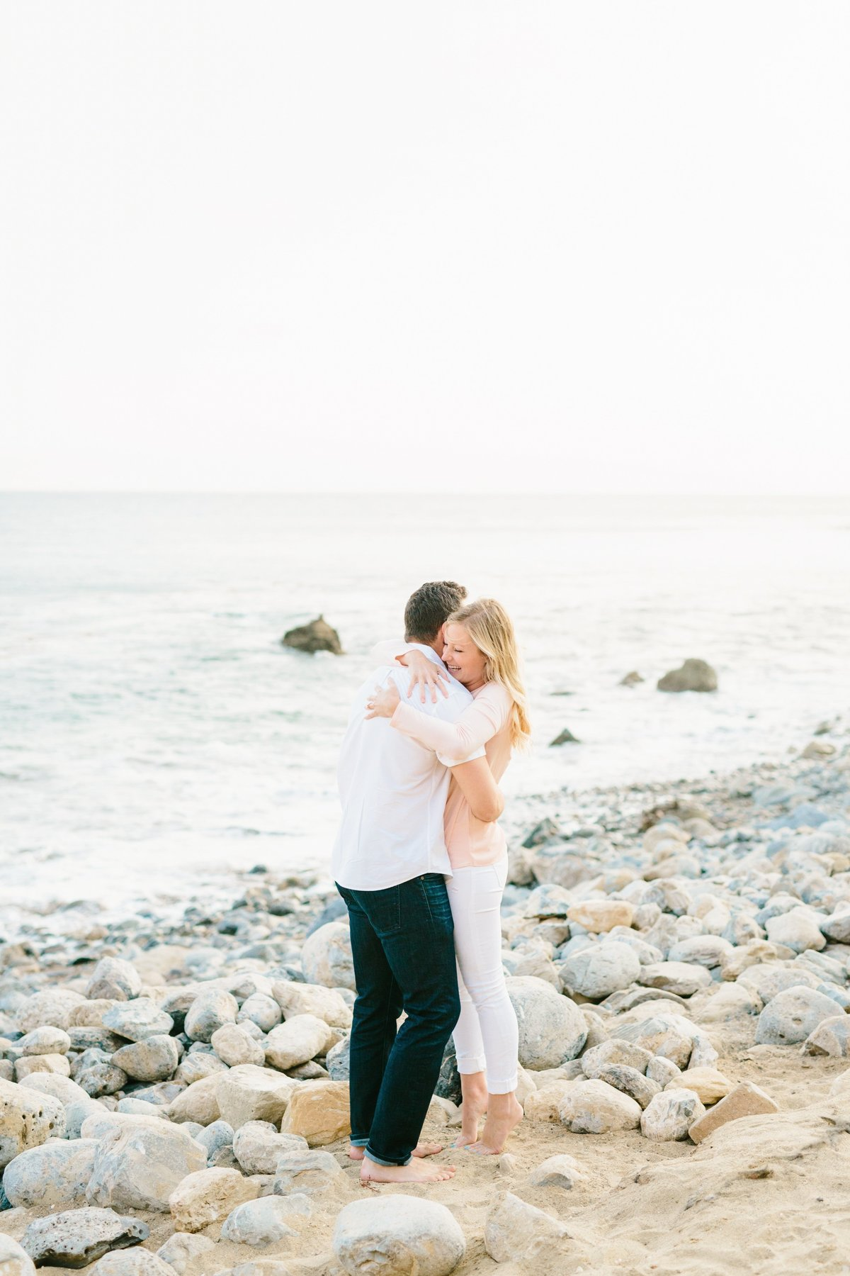 Best California Engagement Photographer-Jodee Debes Photography-29