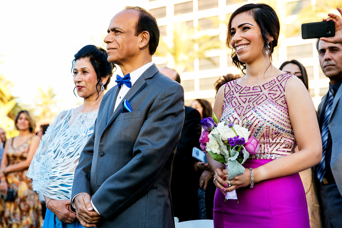 087-hotel-irvine-wedding-photos-sugandha-farzan