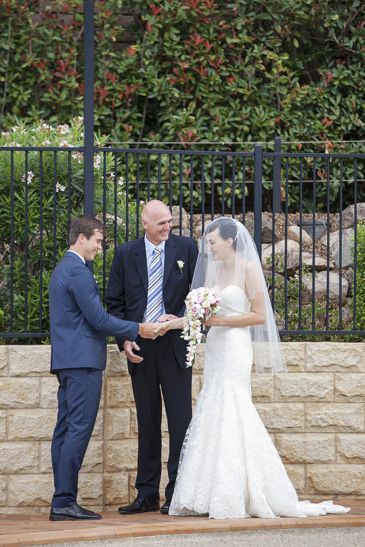 brisbane-wedding-photos (44)