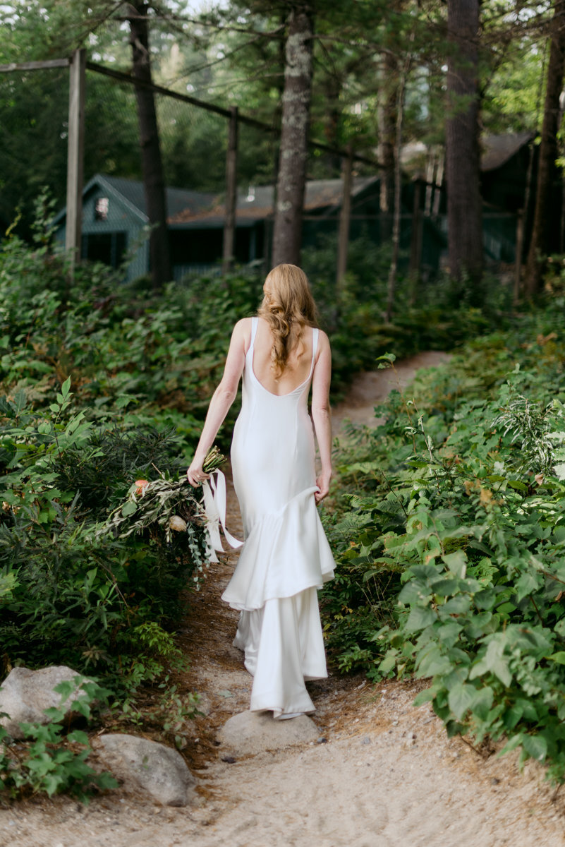 Rachel Buckley Weddings Photography Maine Wedding Lifestyle Studio Joyful Timeless Imagery Natural Portraits Destination33