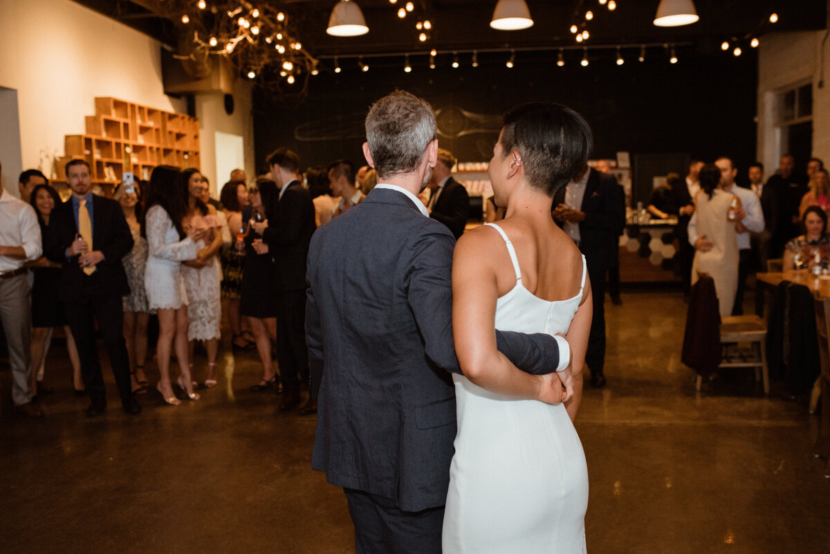 toronto_wedding_photography_propeller_coffee_co_reception_19