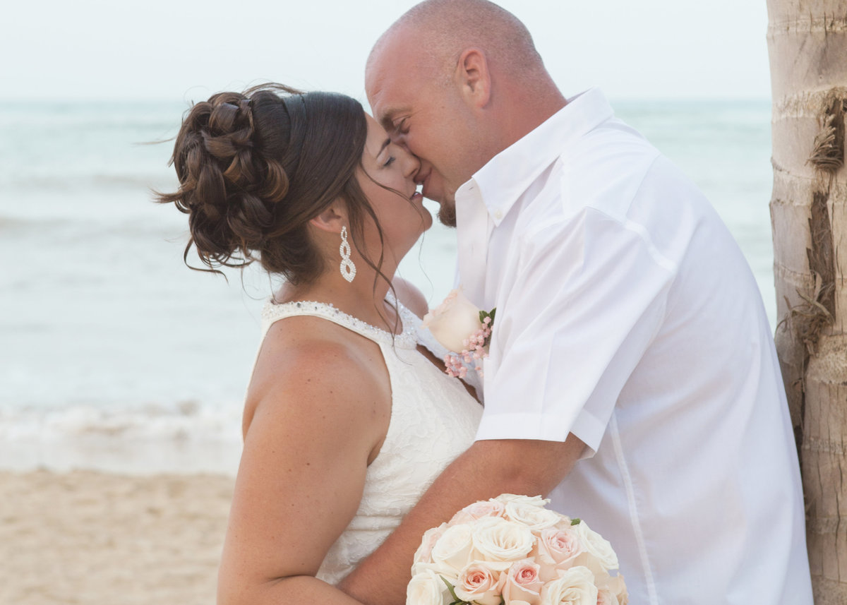 Punta-Cana-destination-wedding-Kelly-Pomeroy-Photography-58