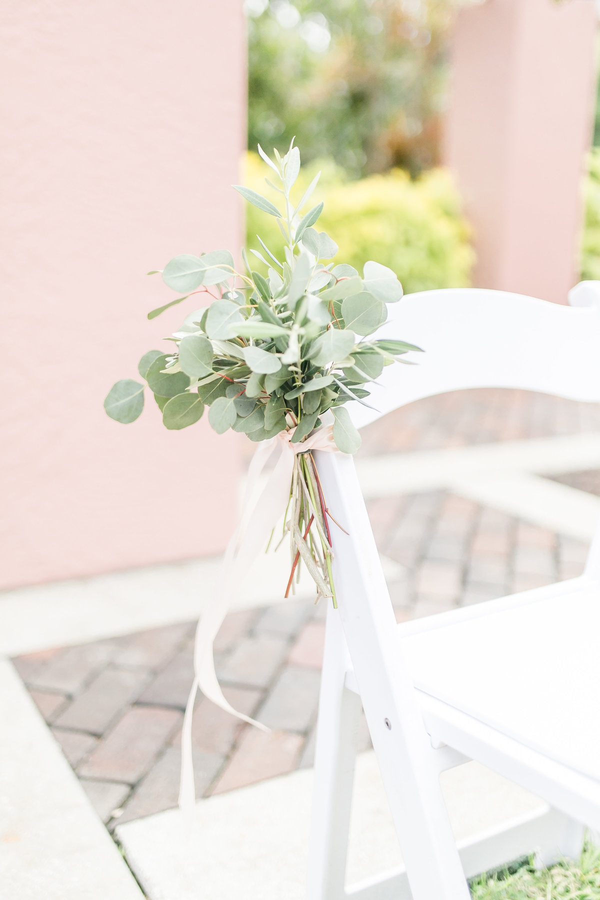 VinoySpringWeddingKnabel0533