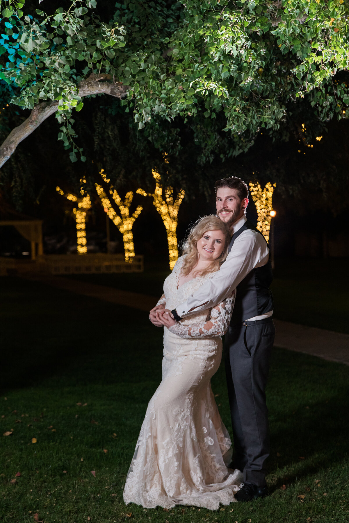 Ashley & Trevor Wedding 2019 _ Laura_s Favorites _ 433
