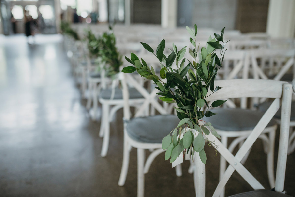 Fab Event Design Minneapolis Minnesota Wedding Event Planning11
