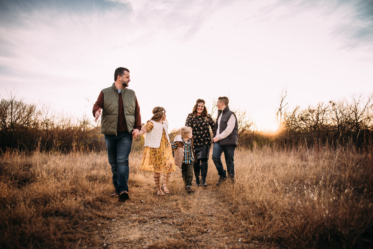 mason oh family photographer-114