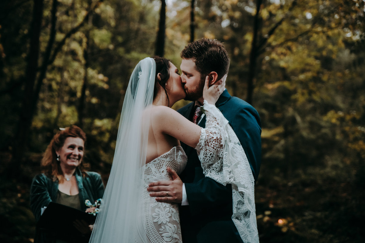 CatskillsJulietandEric2019WeddingPhotography (96 of 213)