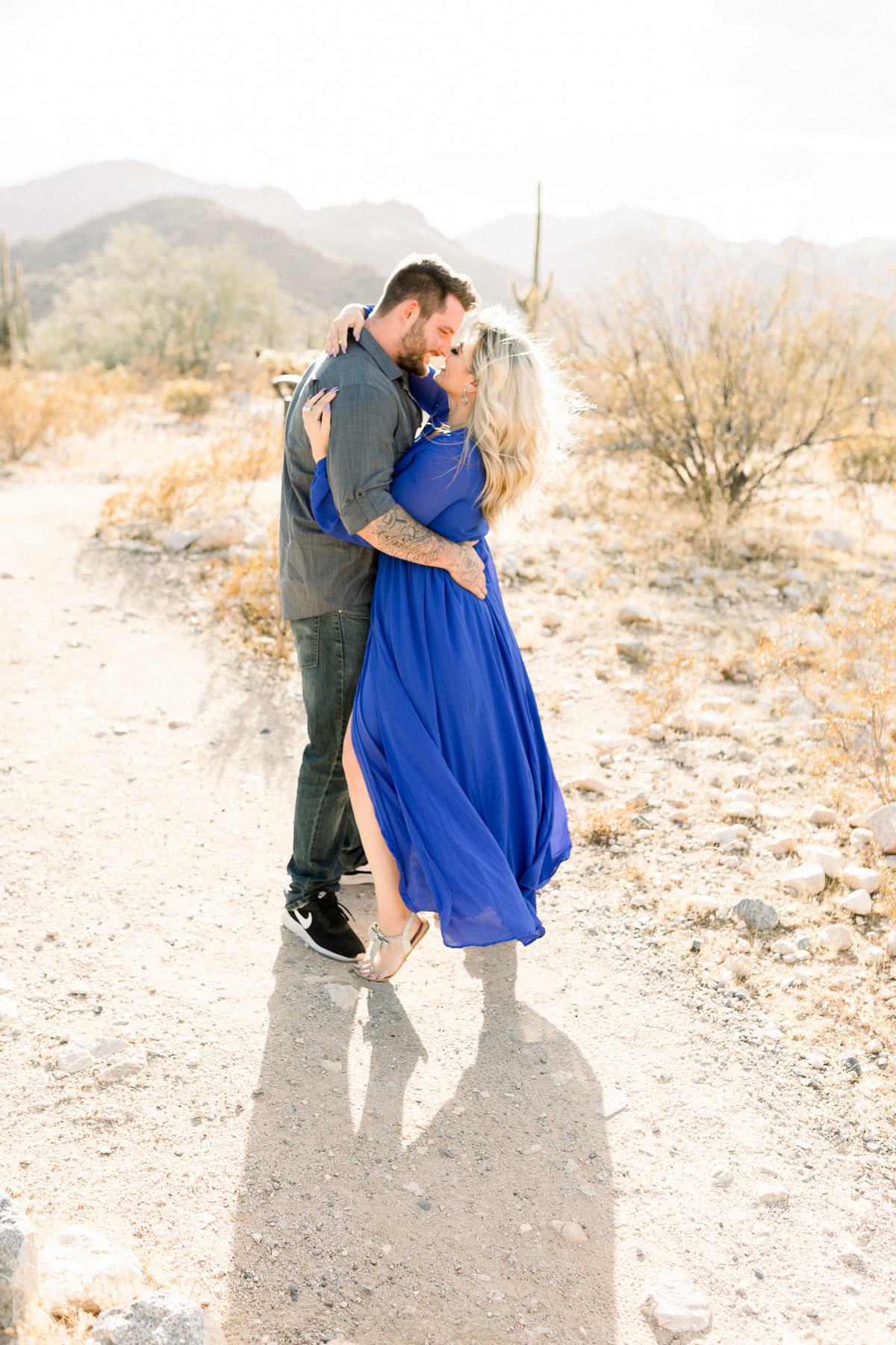 caitlin_audrey_photo_White_Tank_Mountains_Engagement (1 of 1)
