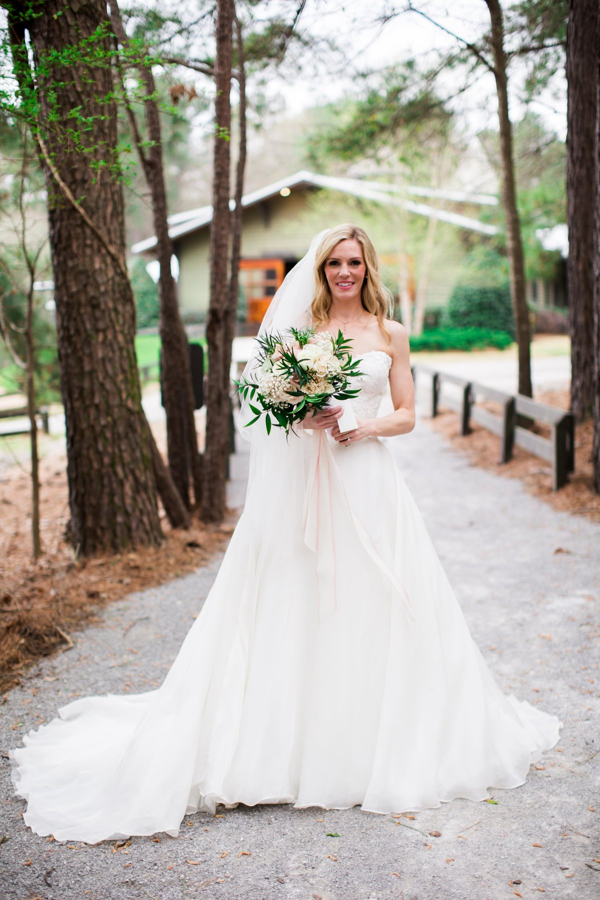 Windwood_Equestrian_Outdoor_Farm_Wedding_VenueArden_Best_Alabama_Birmingham237