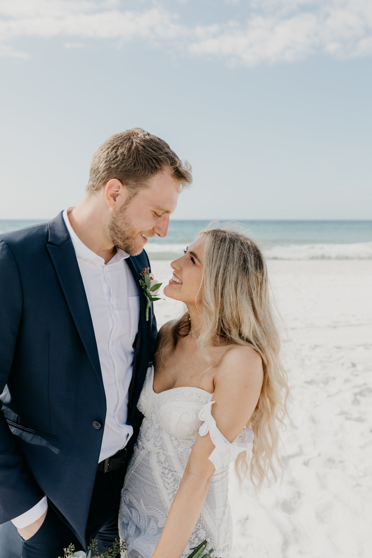 Ash-Simmons-Photography-Pensacola-Beach-Wedding-3892