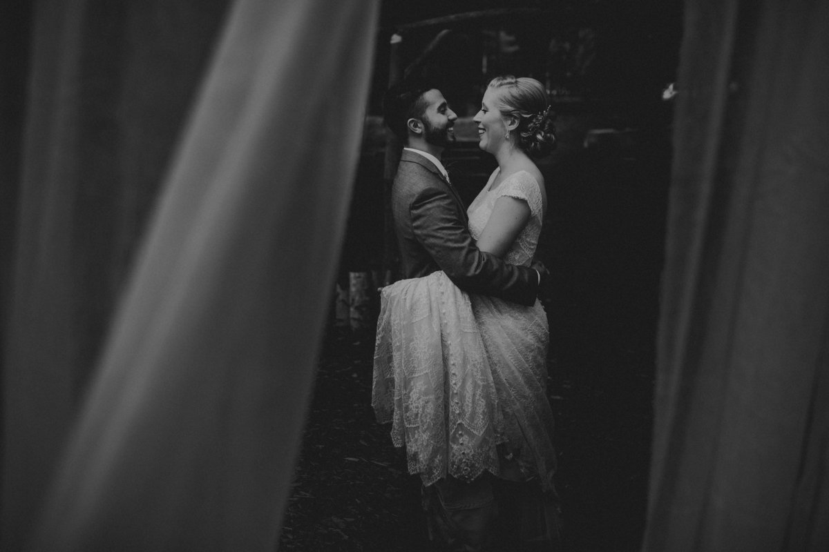 Jake_Ashton_Wedding-348