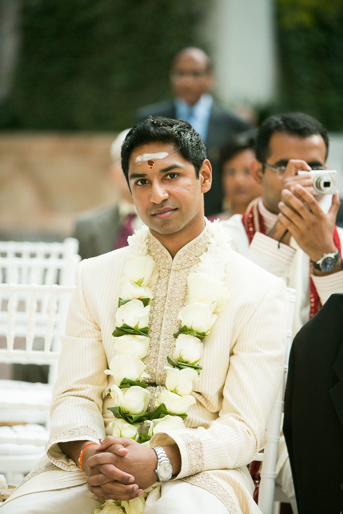 Harold-Washington-Library-South-Asian-Wedding-103