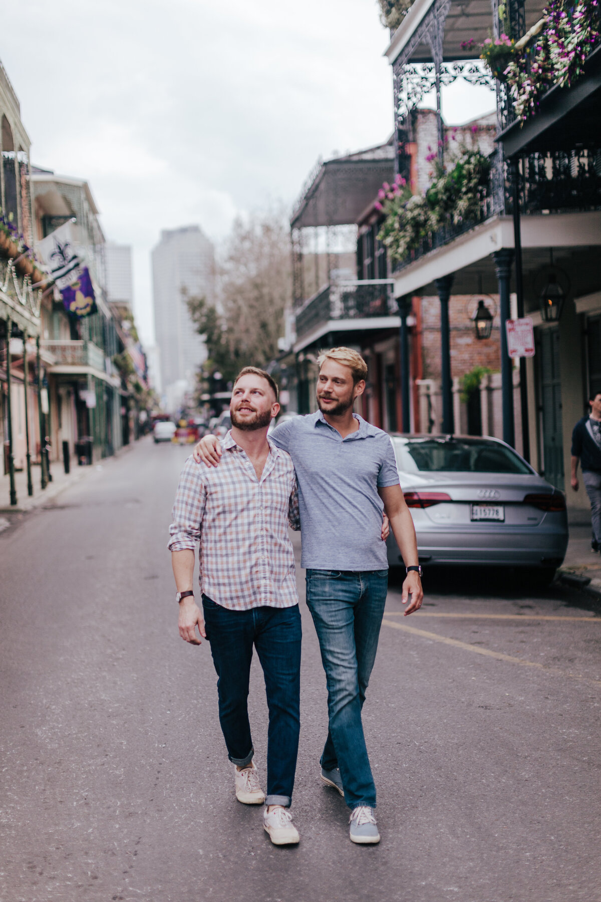 nola engagement session-50