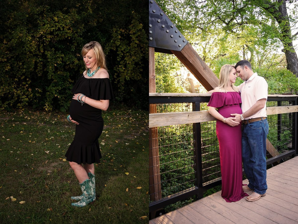 Maternity Photographer Dallas Photographer M3 Creative_0351