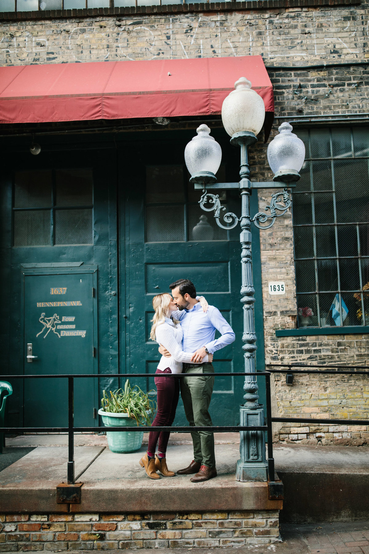 Loring-Social-Minneapolis-Fall-Engagement-11