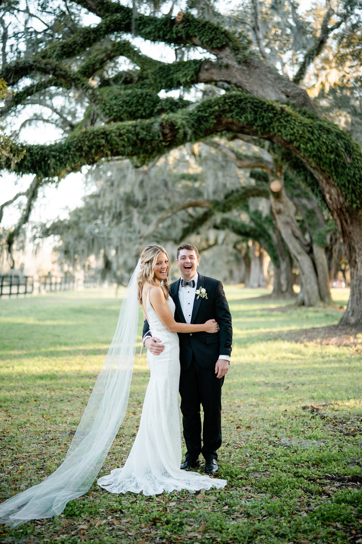 boone-hall-plantation-wedding-charleston-philip-casey-42