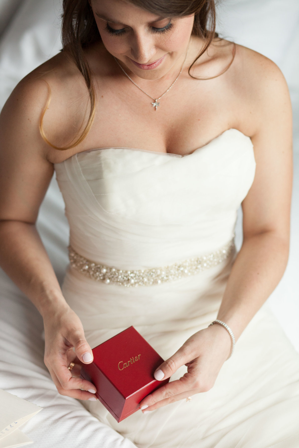 Nicole and Paul Wedding - Natalie Probst Photography 082