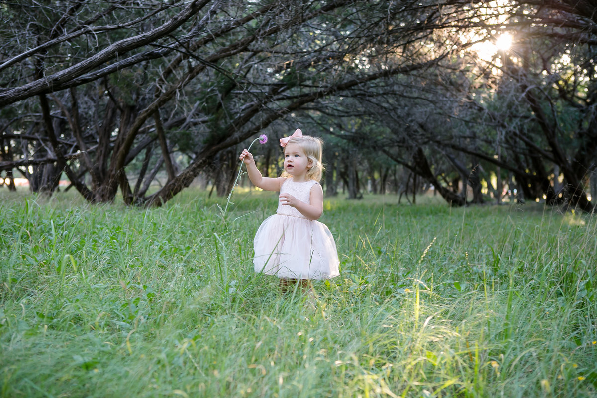 Austin Family Photographer, Tiffany Chapman Photography, bride and groom two year old portrait photo