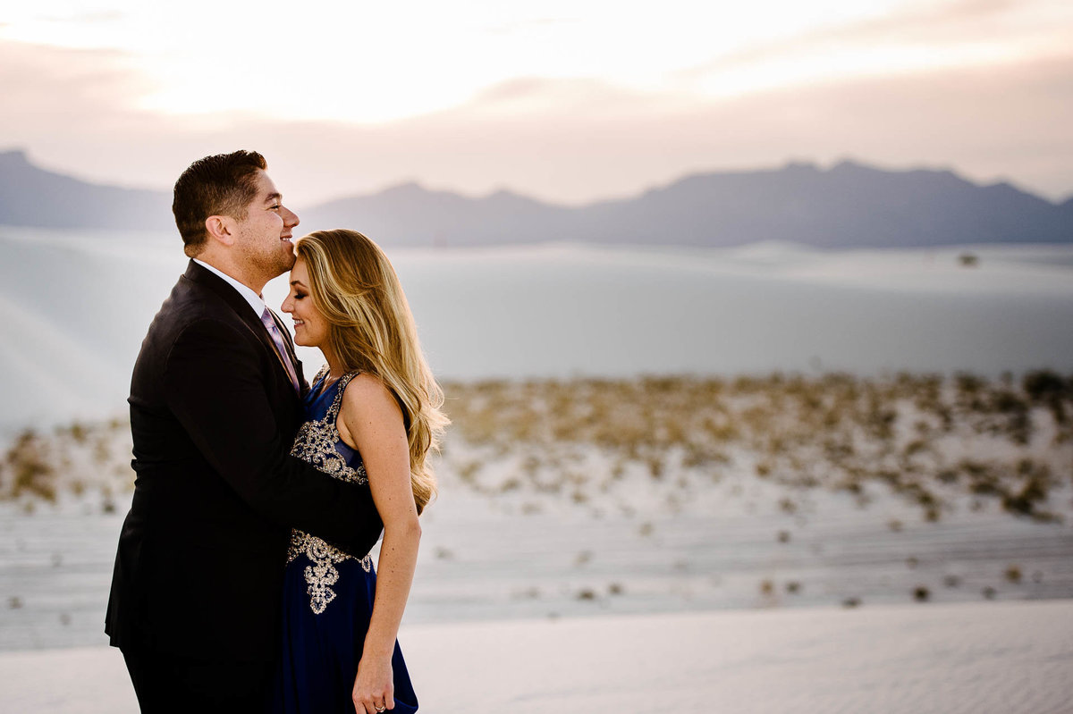 WHITE SANDS-wedding-photography-stephane-lemaire_09