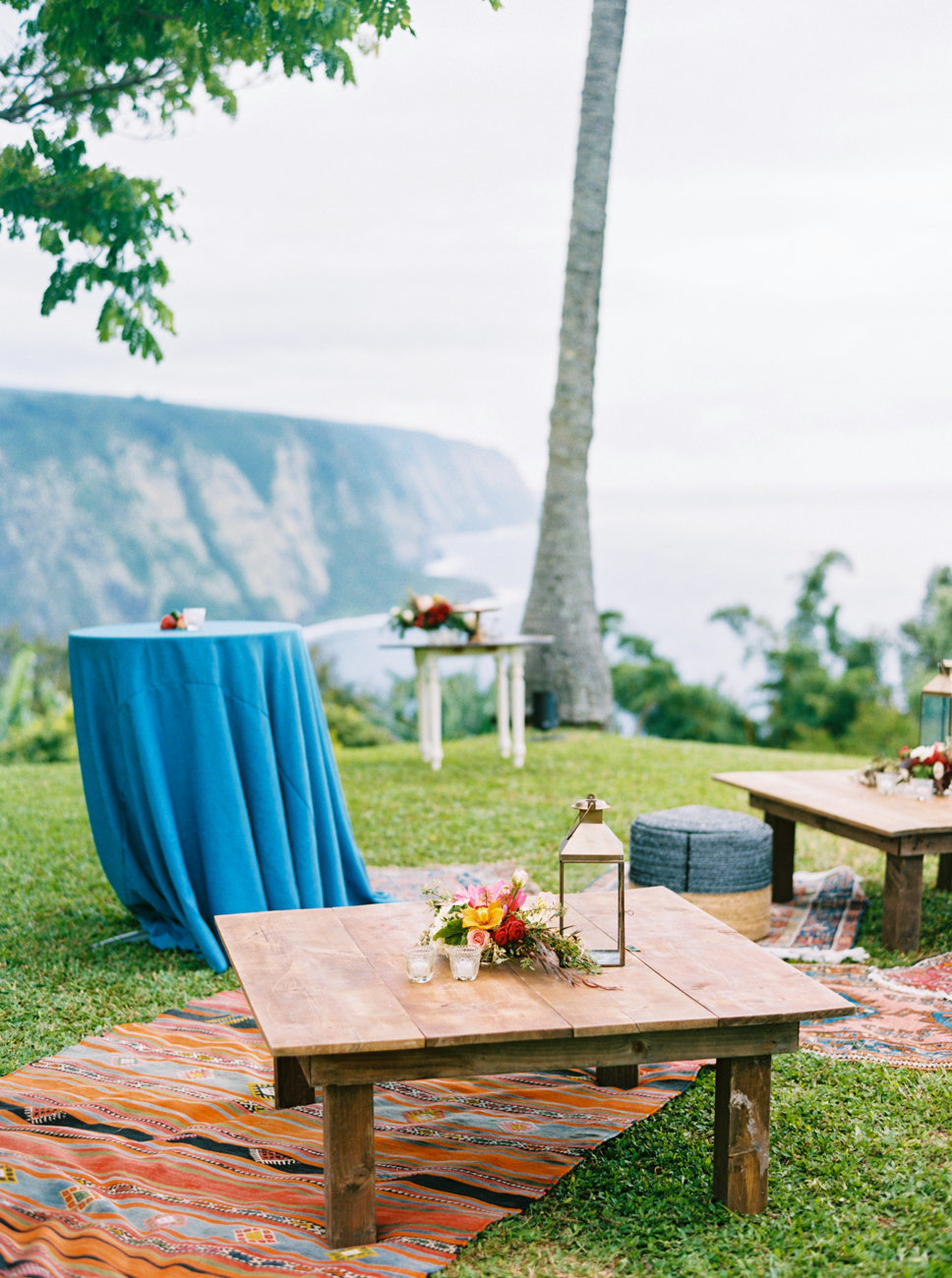 Hawaii_Wedding_Photographer-055