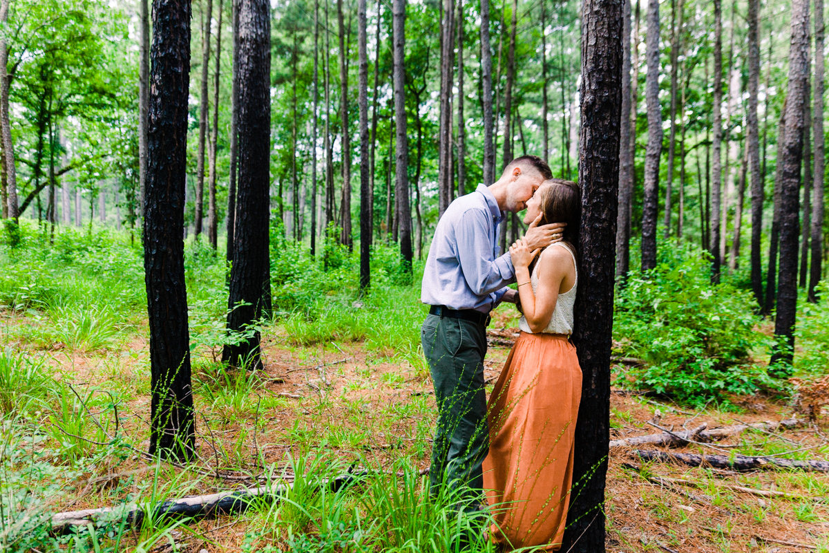 Photo-cred-Resolved-Photography-Sam-Kerry-Engagements28