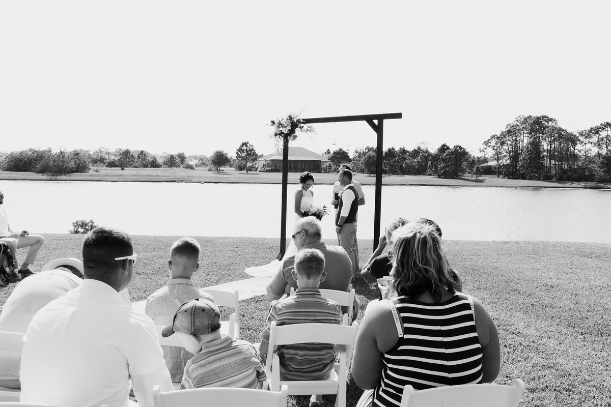 kimberly-hoyle-photography-kelly-david-grant-florida-wedding-52