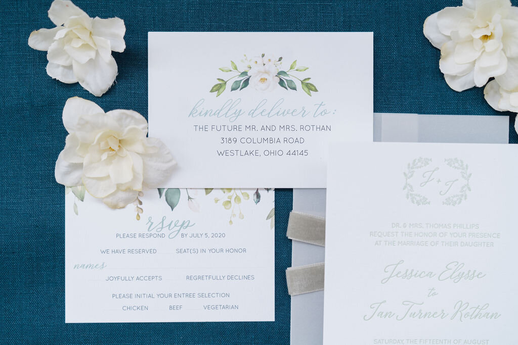 Kindly-Delivered-Custom-Wedding-Invitation-Design-Stationery-Jess (1)
