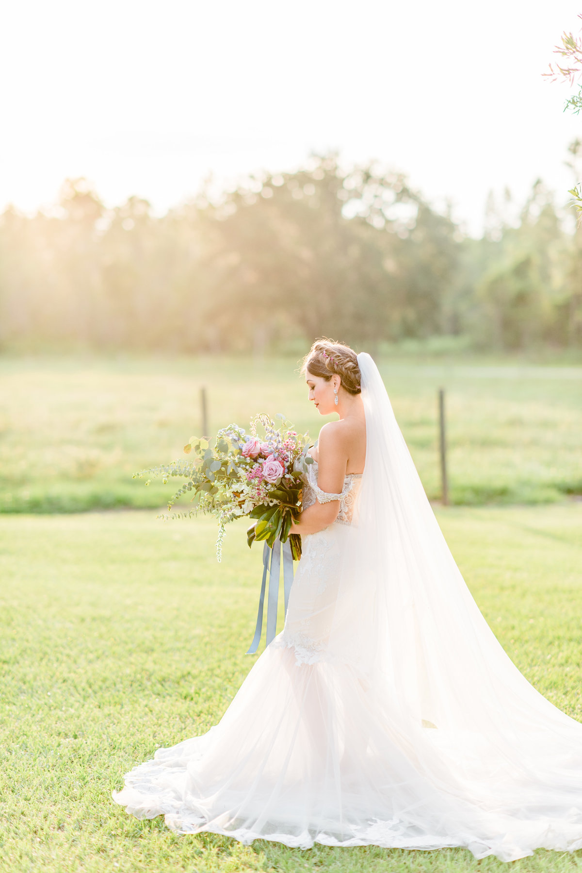 BrandyGracePhotography_OrlandoWeddingPhotographer-29