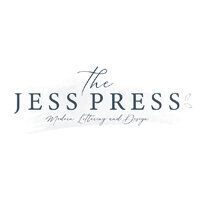 The Jess Press, NJ