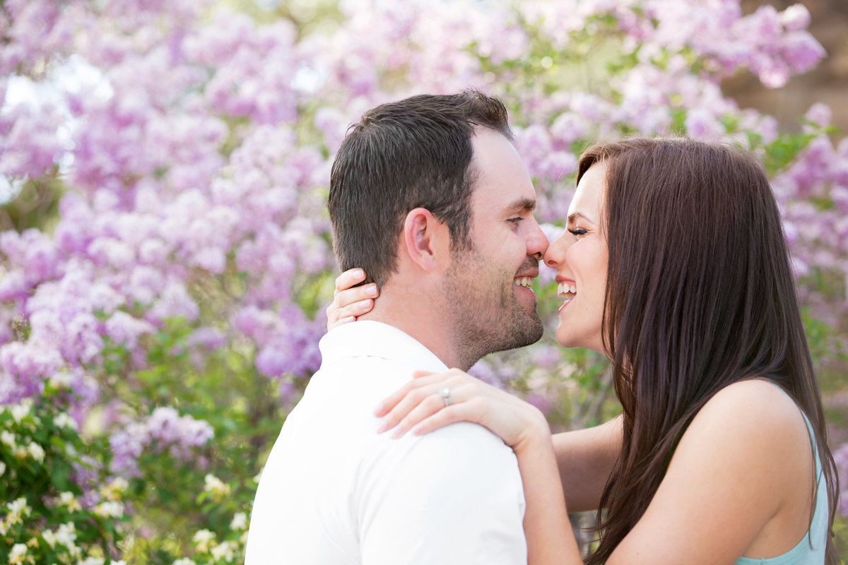 colorado-spring-engagement-pictures