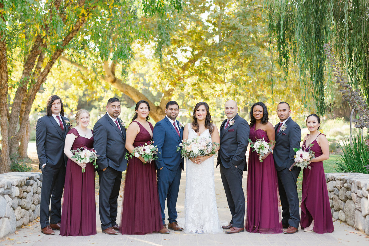 descanso-gardens-fall-wedding-photos-22