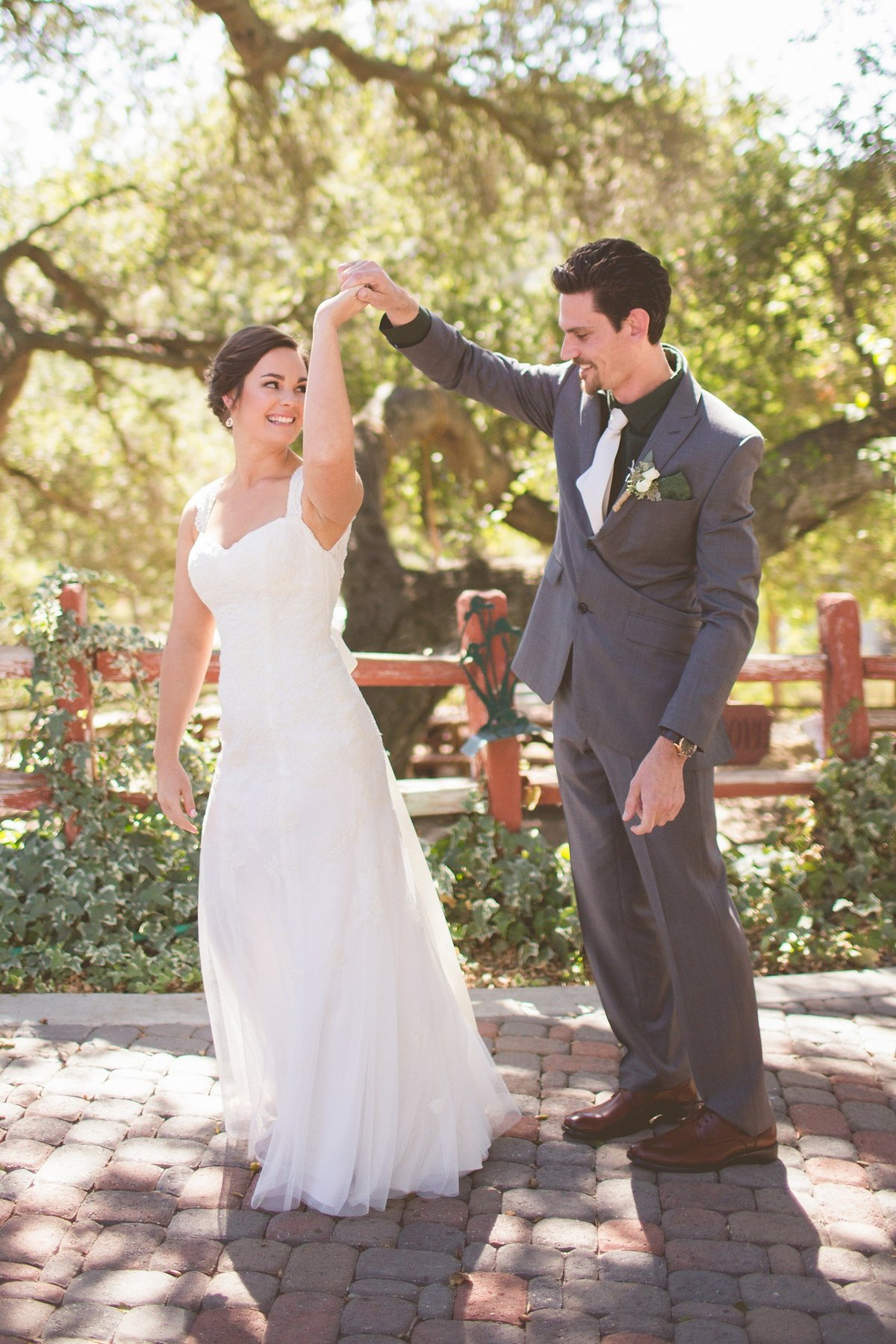 atascadero-wedding-photography-emily-gunn-10_web