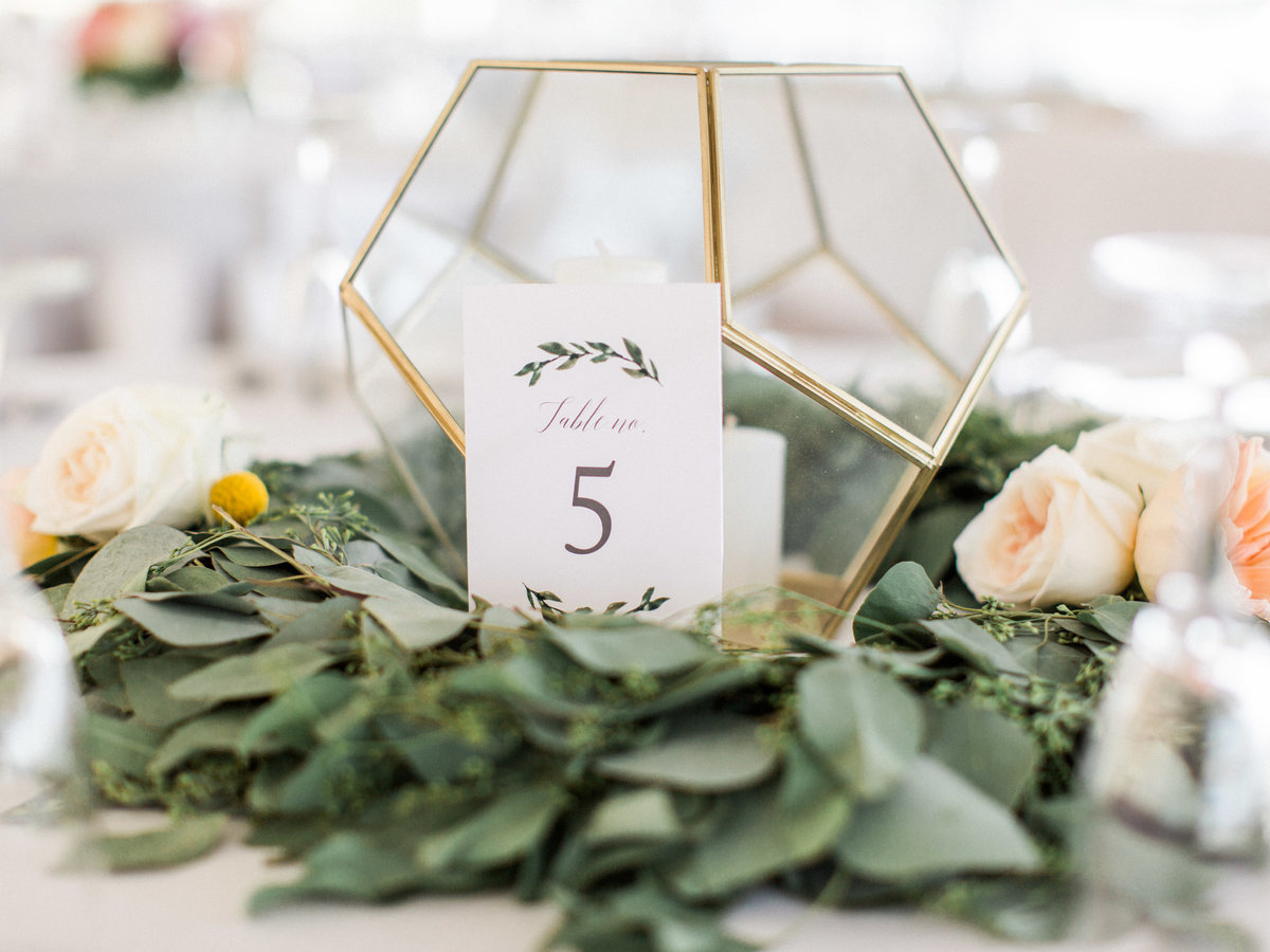 Every Little Detail - Michigan Wedding Planning and Event Design36
