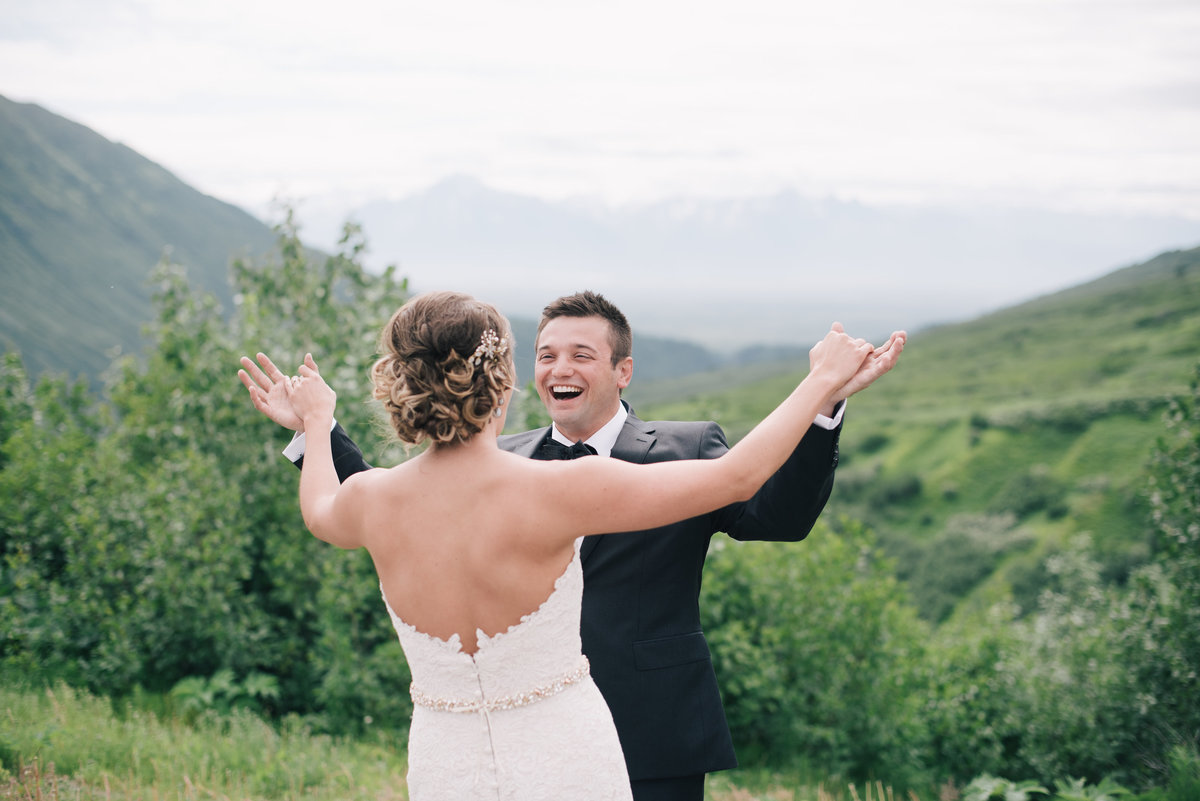 019_Erica Rose Photography_Anchorage Wedding Photographer_Jordan&Austin