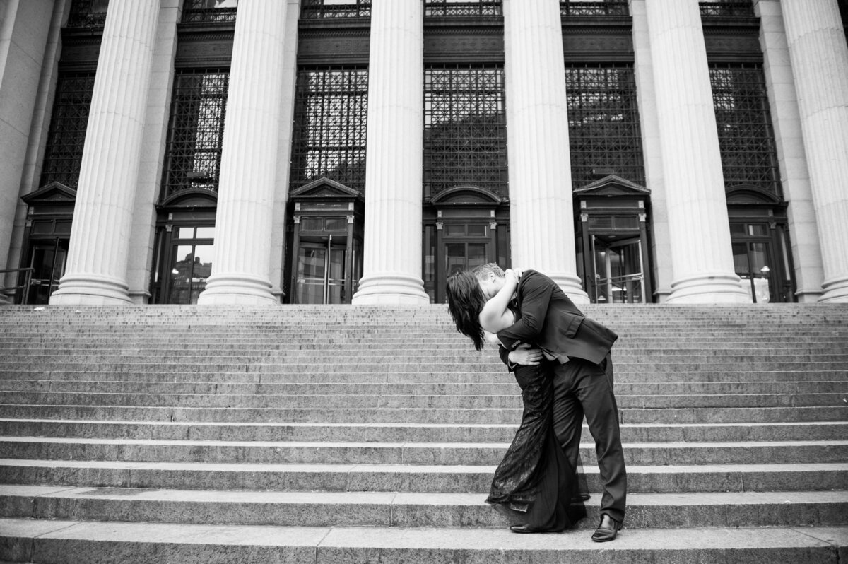 623 TWAH-DOUGHERTY-NYC-ENGAGEMENT-SESSION