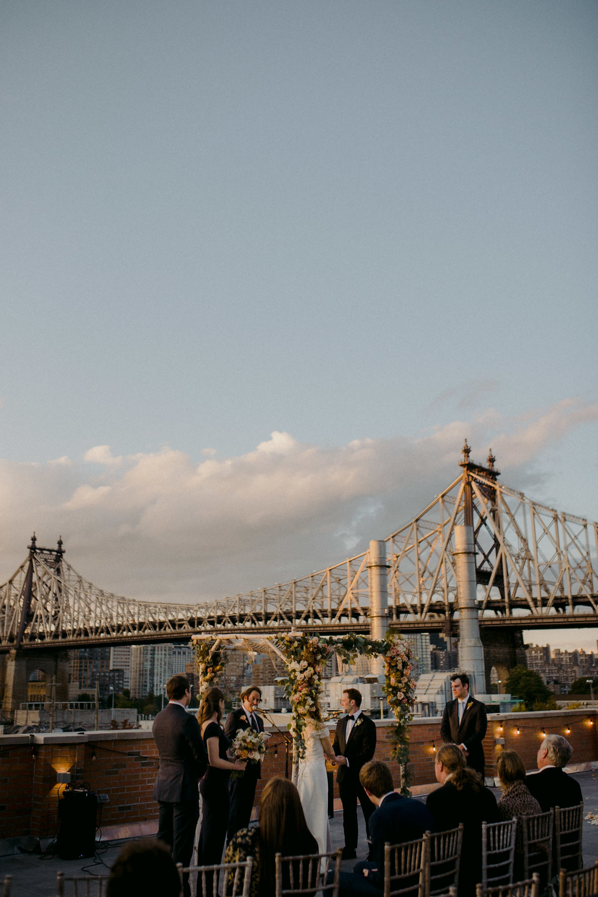 bordone-lic-brooklyn-queens-wedding-photographer-0029