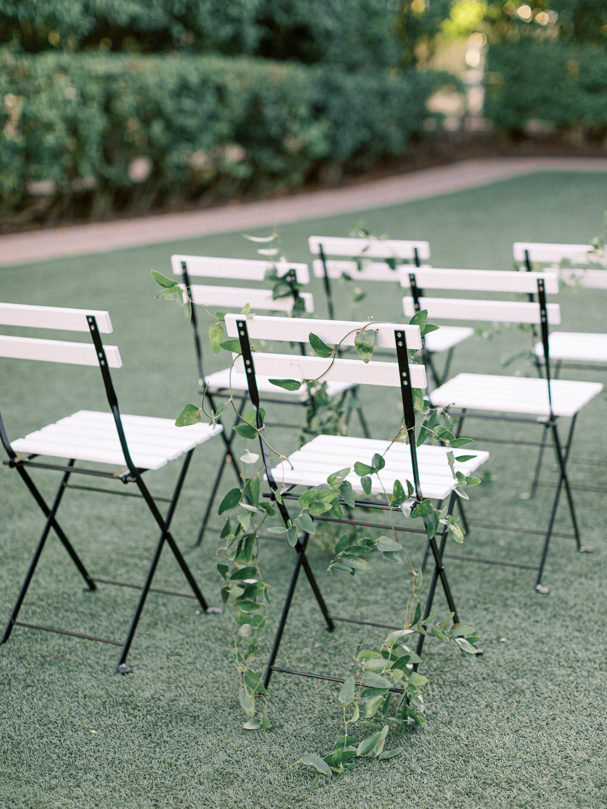 Hyatt_Regency_Coconut_Point_Wedding-49