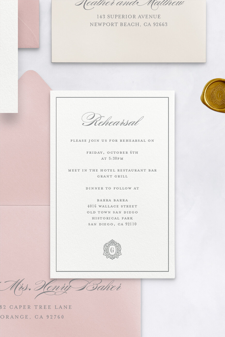broadway_wedding_invitations_papermintpress_rehearsal