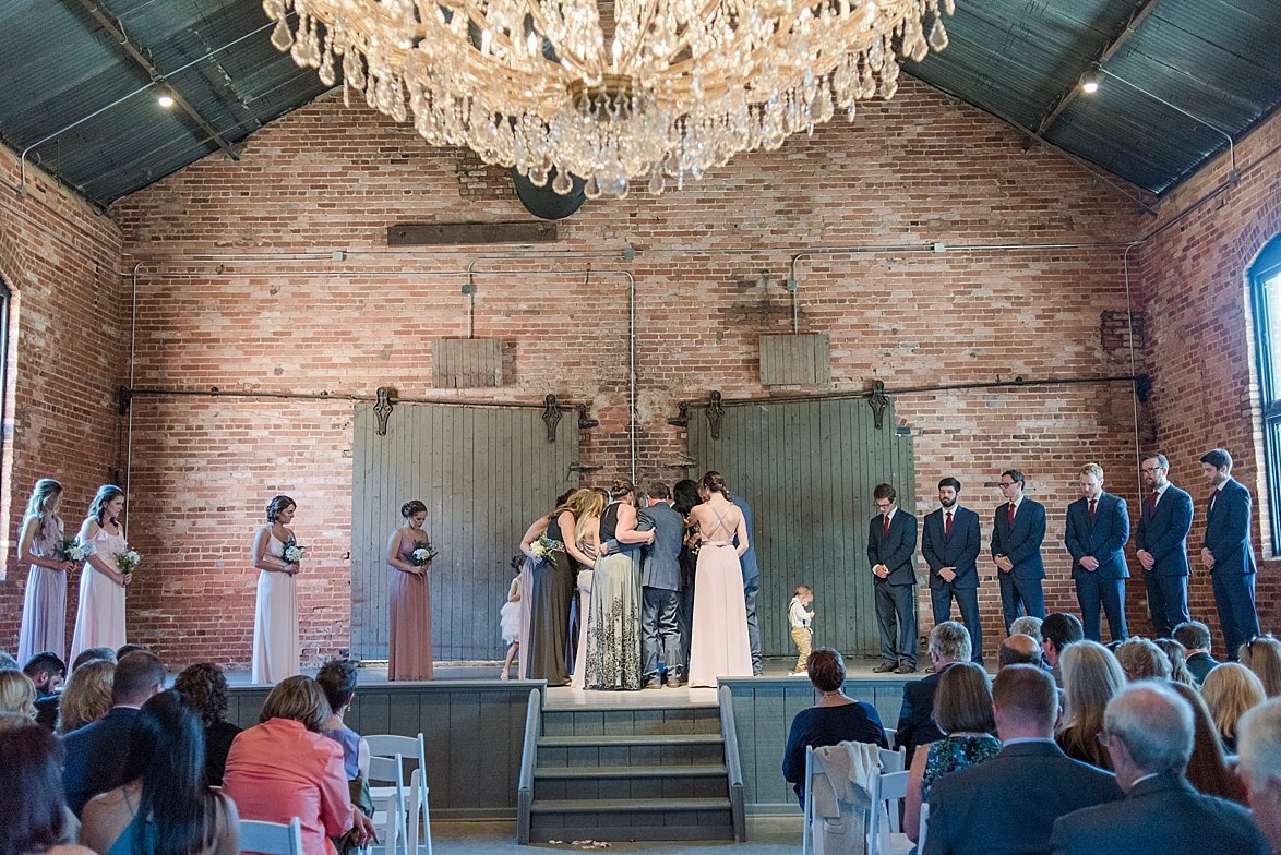 AtlantaWeddingPhotographer_0093
