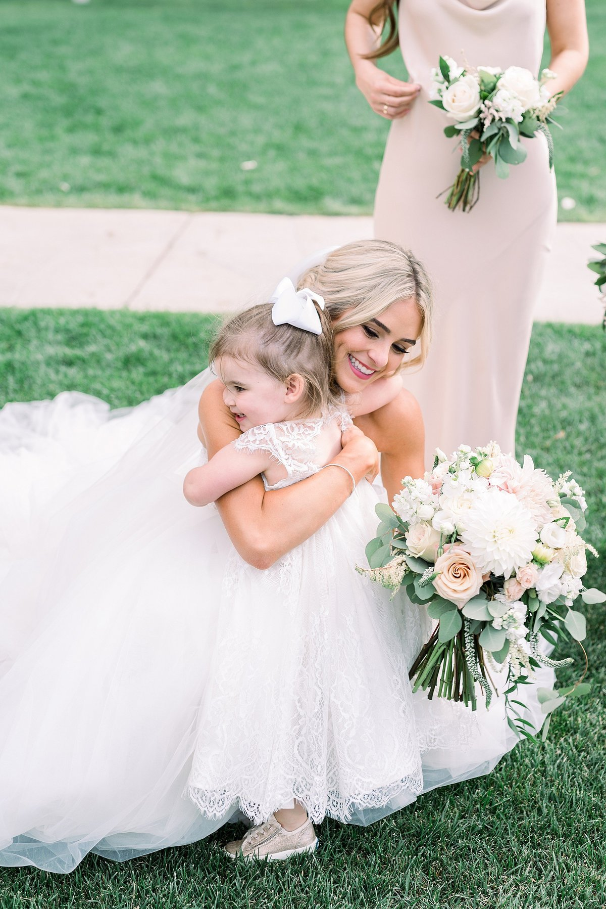 Denver Wedding Photographer_0073