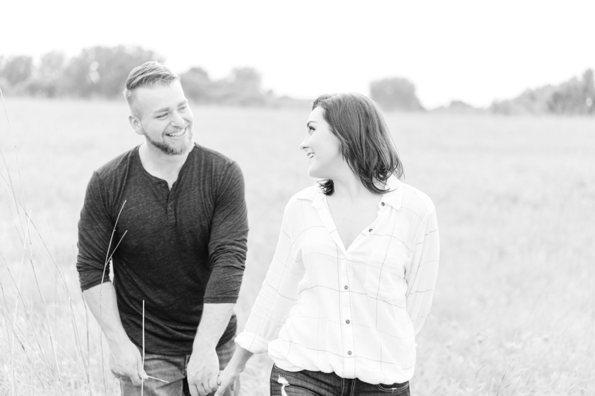 Jennifer_Sanders_Photography-0420-engagements-001