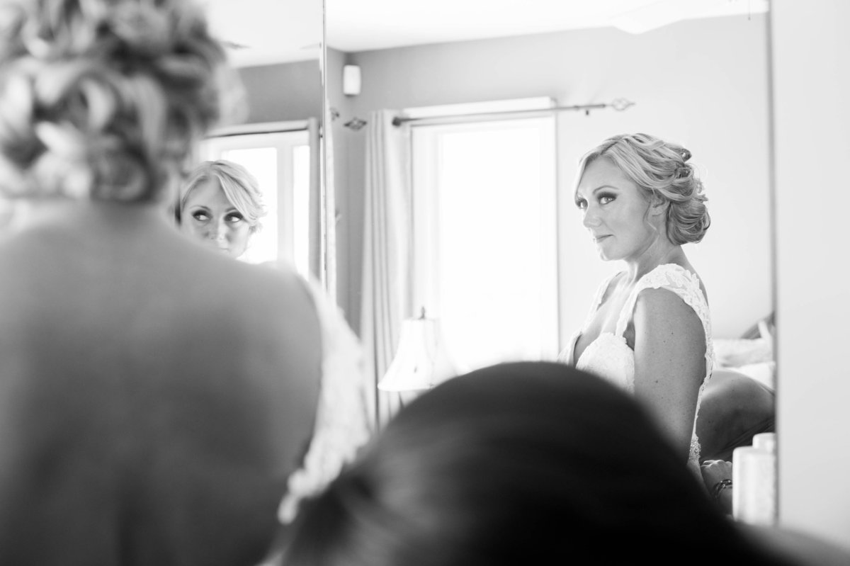 Wyckoff Wedding (131 of 1334)