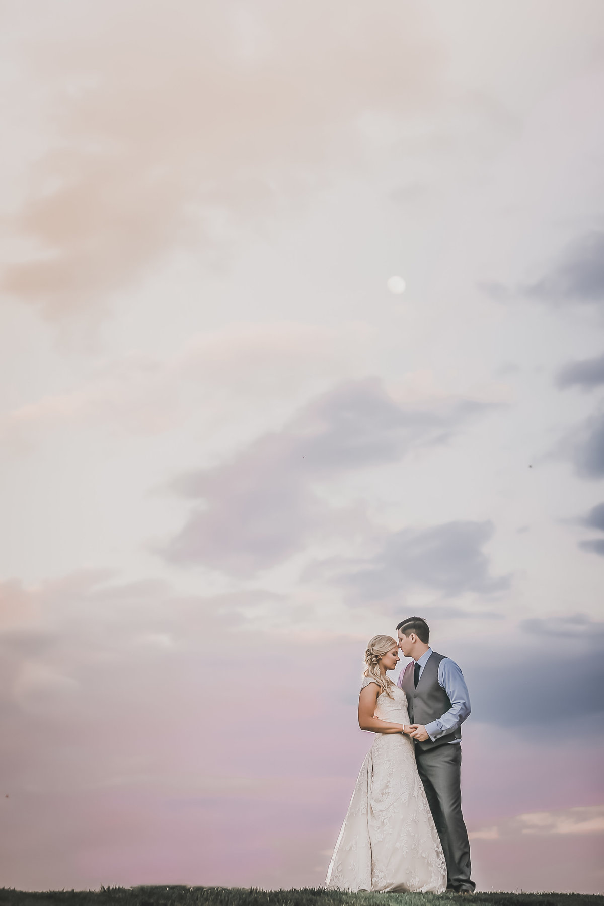 wedding-picture-moon