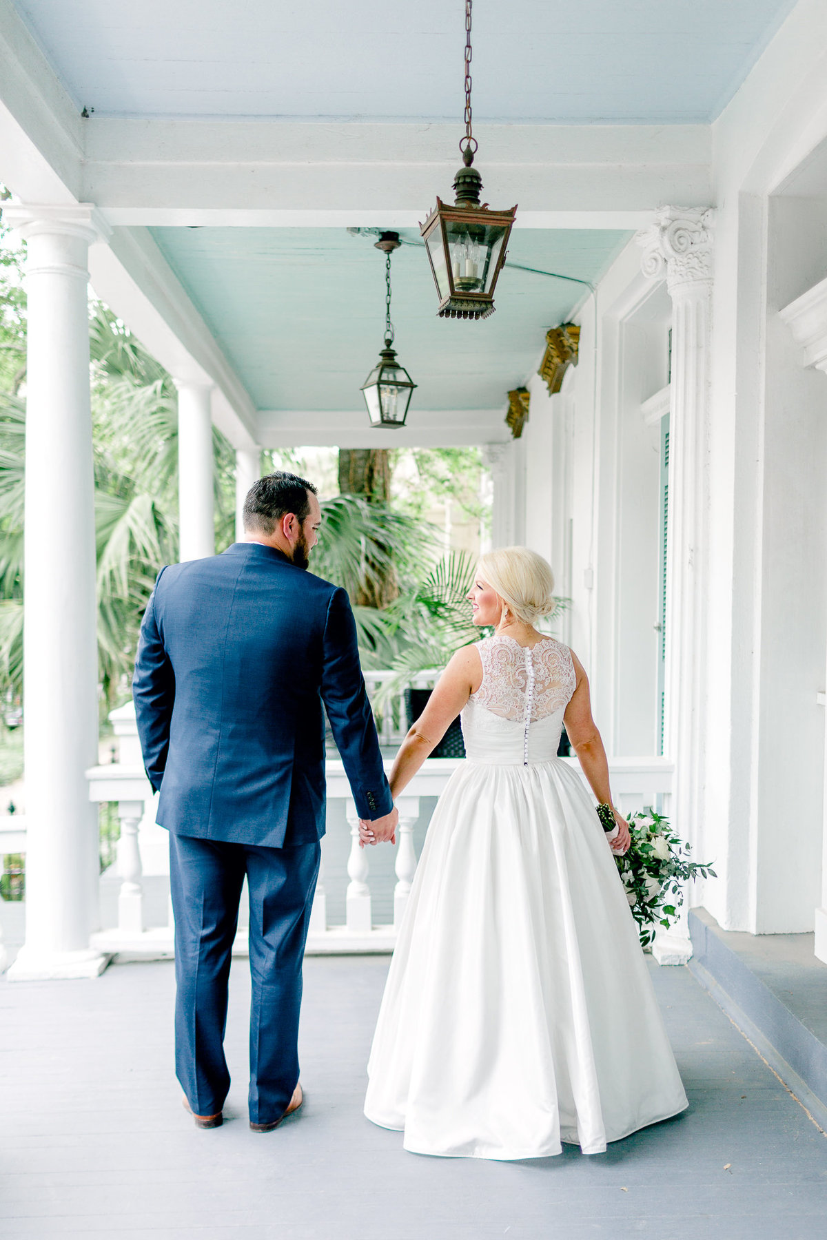 Savannah-Georgia-Wedding-Photographer-Holly-Felts-Photography-Wilmon-Wedding-184